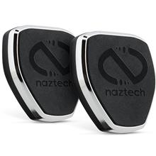 naztech MagBuddy Anywhere Universal Dual Magnetic Mount